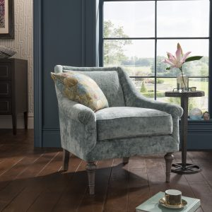 Garbo_Chair_Allure_Aquamarine