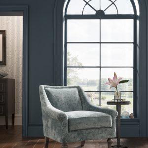 Garbo_Chair_Allure_Aquamarine_B1