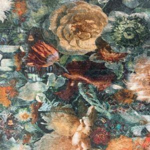 Royal Garden Amber