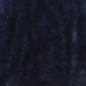 Opium Sapphire
